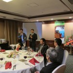 picture of RECOFTC Silver Jubilee Event in Hanoi-2