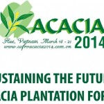 Acacia Conference