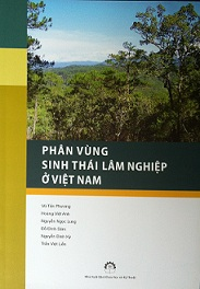 Sach-Phuong