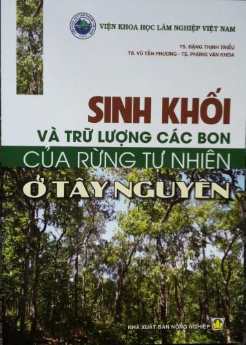 Sach TrieuPhuong