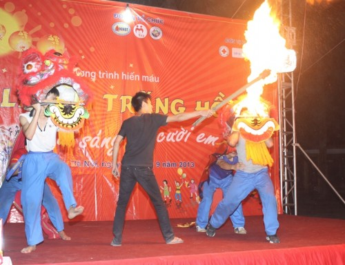 Tranghong2