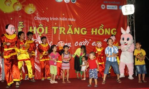 Tranghong3