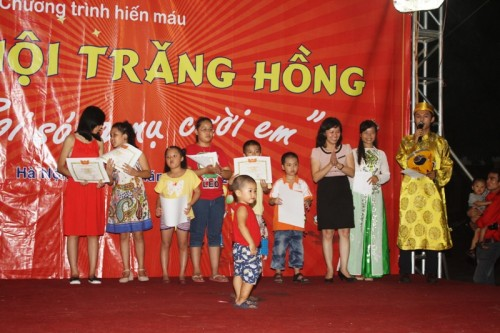 Tranghong4