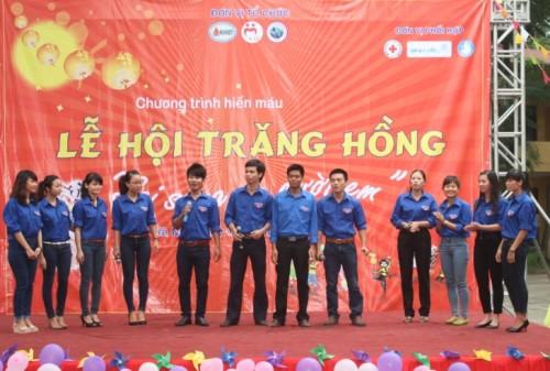 Tranghong5