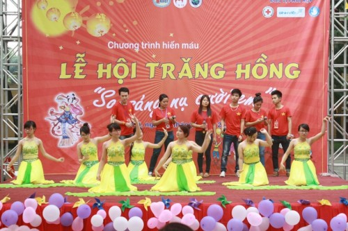 Tranghong6