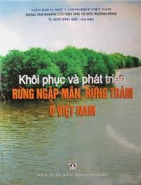 Khoi phuc Pt RNM