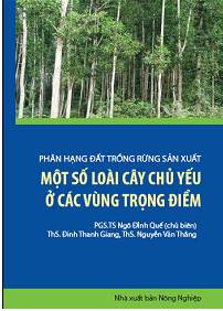 Phan Hang Dat