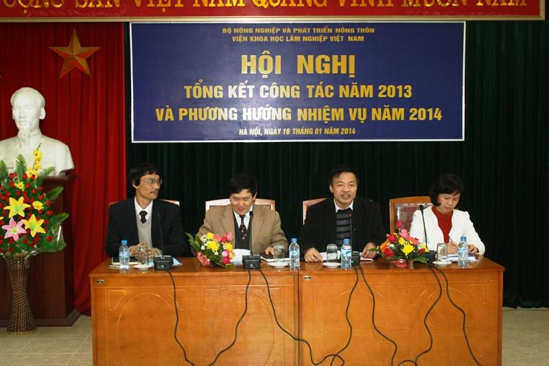 14-01-16 Doan chu tich