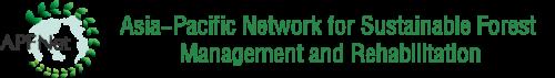logo_APFNet2