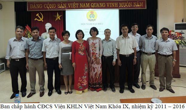 DH CDCS5