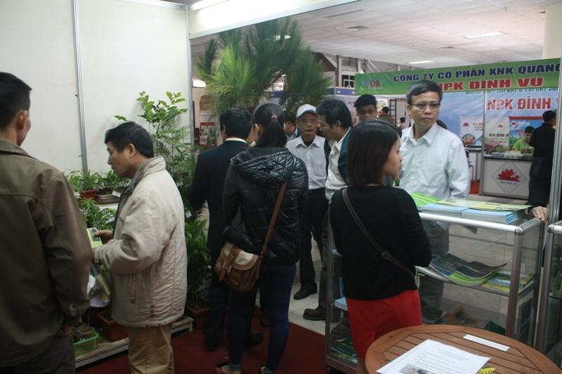 14-11-14 AgroViet Khach