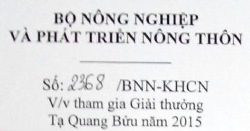 Giaithuong TQB