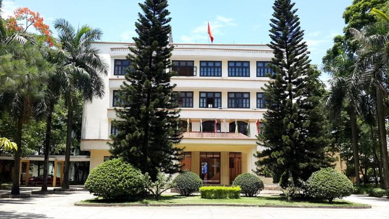 VP Vien Nha 4T