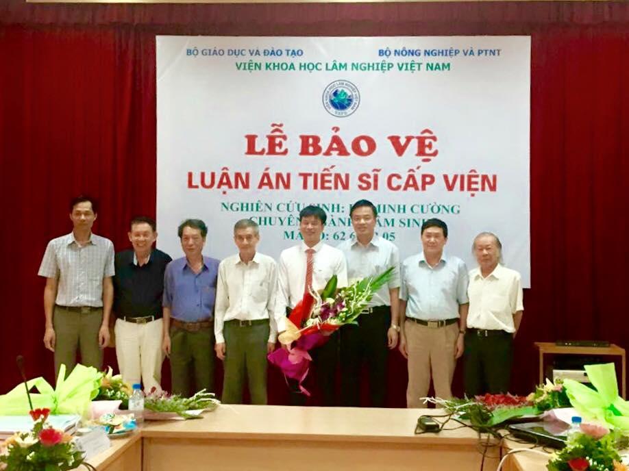 16-09-17 BV TS Cuong