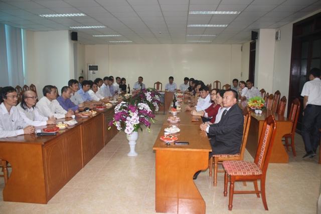16-11-07 GS Thu2