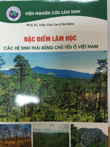 Trần Văn Con