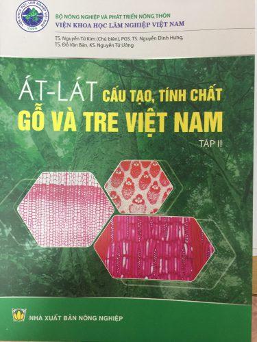 Tác giả: Nguyễn Tử Kim