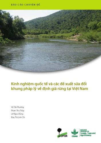 sách mới 2