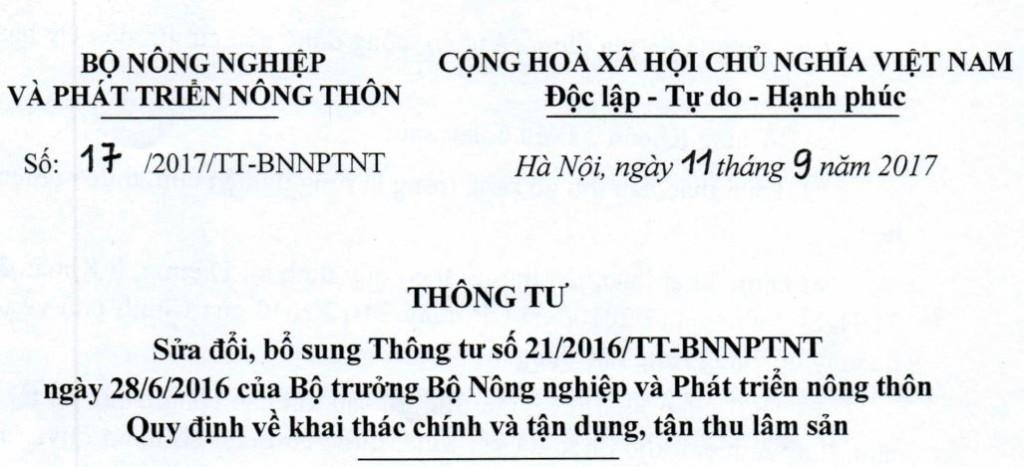 17-10-30_TT 17 Tan thu LS